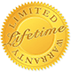 ltd-lifetime-cert