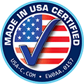 made-in-usa-cert-lg